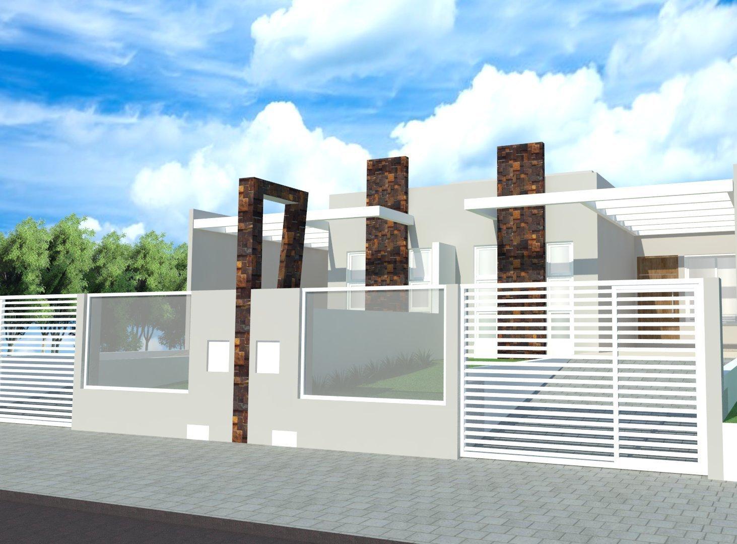 gem 1 4 fachada